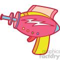 toy space gun
