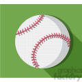 sports equipment baseball illustration  gif, png, jpg, eps, svg, pdf