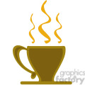 Cup Clip Art Image - Royalty-Free Vector Clipart Images ...