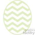 easter egg svg cut file 9