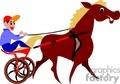 horse011yy