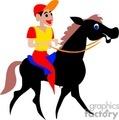 horse017yy