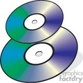 cd disk disks disc discs save computer computers data dvd dvds cds cdrom  cds2 clip art business computers  gif, jpg
