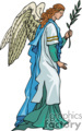 christian religion religious angel angels lds   christian_ss_c_126 clip art religion christian  gif