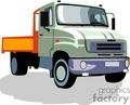 transportation054