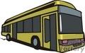 transportationSS0015