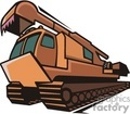 truck trucks autos vehicles heavy equipment   transportationss0026 clip art transportation land  gif, jpg
