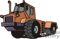 truck trucks autos vehicles heavy equipment   transportationss0038 clip art transportation land  gif, jpg