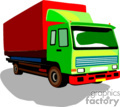 transport_04_038