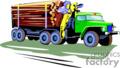 transport_04_053