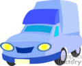 truck trucks   transport_04_143 clip art transportation land  gif