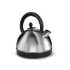kettle boiling stewing kitchenware houseware water heat   2l2005lowres photos objects