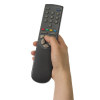 hand remote control television zapper zapping control   3i1012lowres photos people