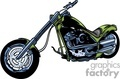 custom-choppers-001