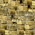 background backgrounds tiled tile seamless watermark stationary wallpaper nut nuts metal fasteners tools tool jpg