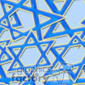 bacground backgrounds tiled seamless stationary tiles bg jpg images star of david isreal religion religious jpg