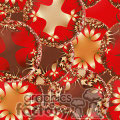 bacground backgrounds tiled seamless stationary tiles bg jpg images christmas xmas decoration decorations ornament ornaments jpg