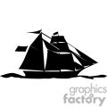 ship gif, png, jpg, eps