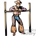 cowboys 4162007-225