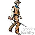 cowboys 4162007-158