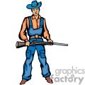 cowboys 4162007-120