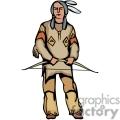 indians 4162007-250