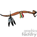 indian indians native americans western navajo peace pipe pipes vector eps jpg png clipart people gif gif, png, jpg, eps