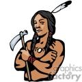 indians 4162007-214