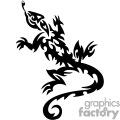 Lizard 31