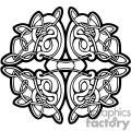 celtic design 0003w