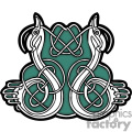 celtic design 0007c