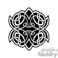 celtic design 0144b