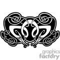 celtic design 0054b