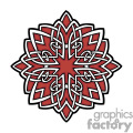 celtic design 0132c