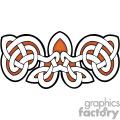 celtic design 0090c