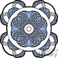 celtic design 0009c