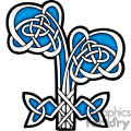 celtic design 0041c