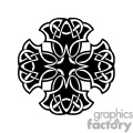 celtic design 0142b