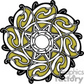 celtic design 0018c