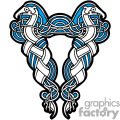 celtic design 0002c