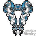 celtic design 0002c