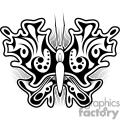 butterfly tattoo design gif, png, jpg, eps