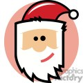 2344-Royalty-Free-Cartoon-Santa-Claus-Head