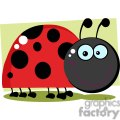 2620-Royalty-Free-Ladybug-Cartoon-Character