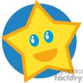2649-Royalty-Free-Little-Star-Cartoon-Character