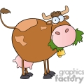 4425-Cow-Cartoon-Character