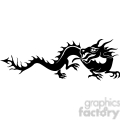 chinese dragons 016