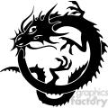 chinese dragons 029