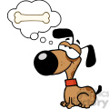 little-dog-dreaming