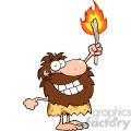 happy-little-caveman